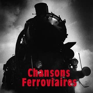 Best dans le train de nuit petula clark Reviews