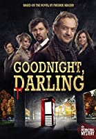 Goodnight Darling/ [DVD] [Import]