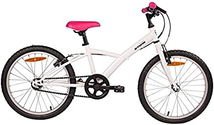 Btwin Cycles: Buy Btwin Cycles online at best prices in India