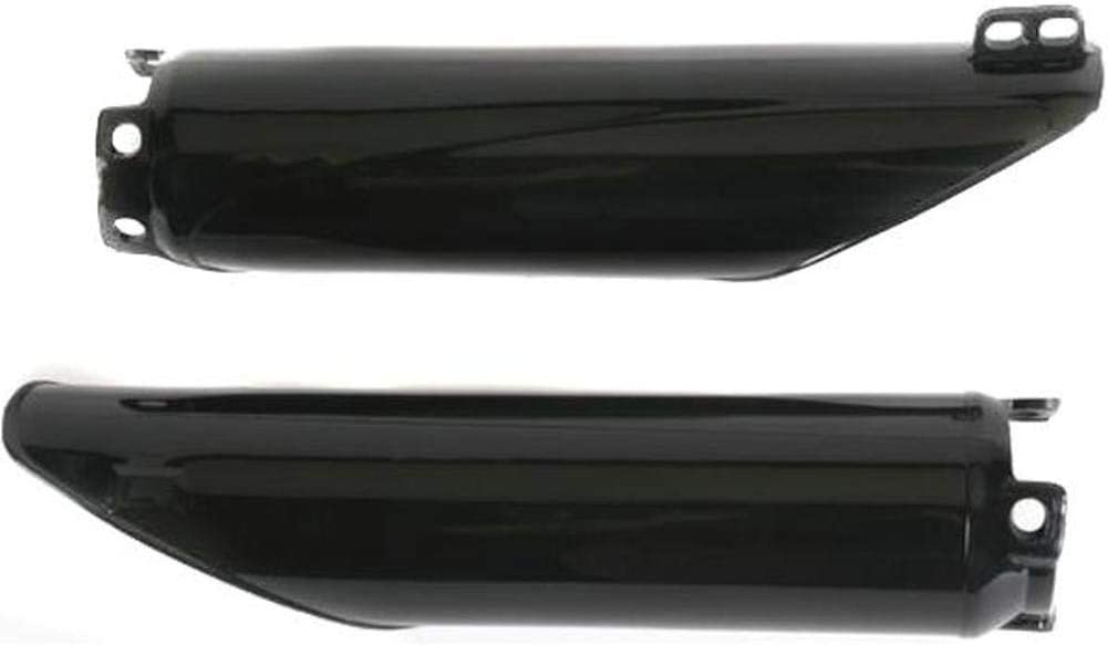 UFO KT03091-001 Replacement Plastic New products, world's highest quality popular! FOR KTM85 FORK COVER unisex KTM BL