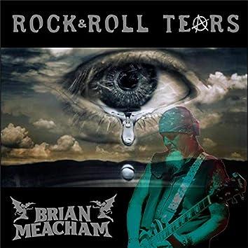 Rock'N'Roll Tears