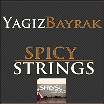 Spicy Strings