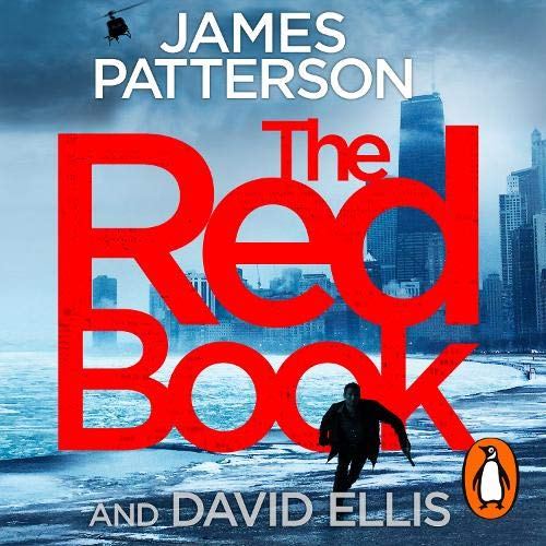 The Red Book cover art