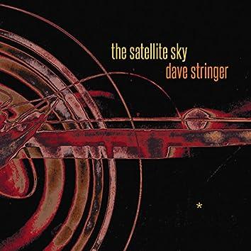 The Satellite Sky