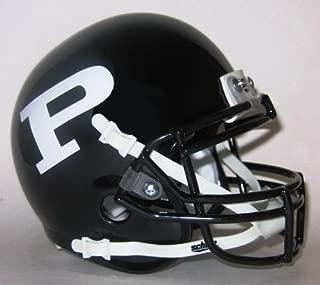 Orion Athletics Permian Panthers High School Mini Helmet - Odessa, TX
