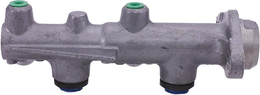 Cardone 11-2660 Remanufactured Import Master Cylinder