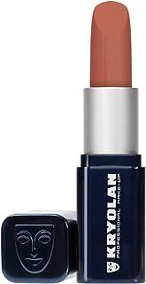Kryolan Lipstick Matt, 3.5 g - athena