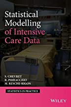 Statistical Modelling of Intensive Care Data