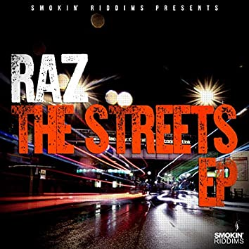 The Streets EP