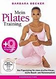 Mein Pilates Training Sonder Edition [Import]