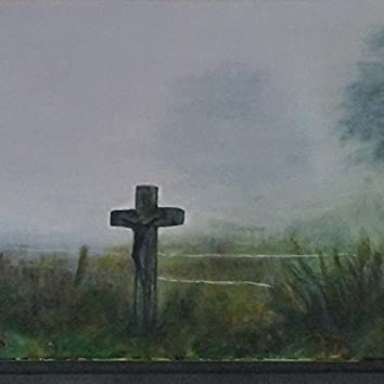 Crucify / Sign