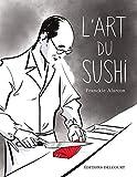 L' Art du sushi