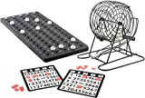 TTC Natural Games Bingo -