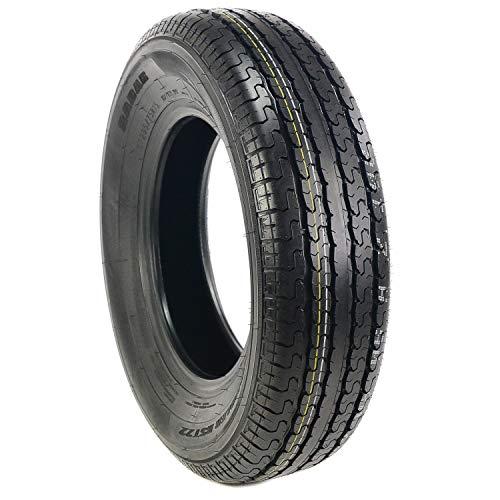 Radar Angler RST22 Tire