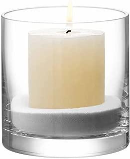 G330–12–992Column Vase/Candleholder lco19lco19