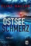 Ostseeschmerz (Finkel & Silber) von Elias Haller