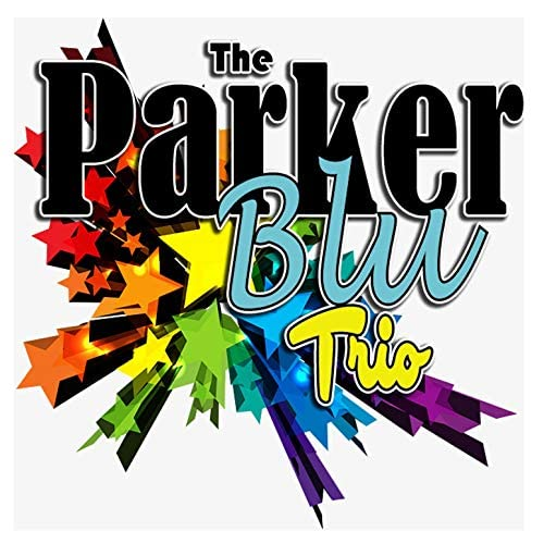 The Parker Blu Trio
