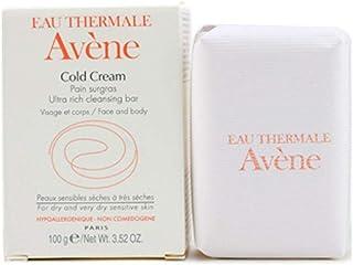Avene Cold cream Soap Bar 100g