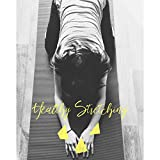Healthy Stretching – New Power, Desire of Life, Best...