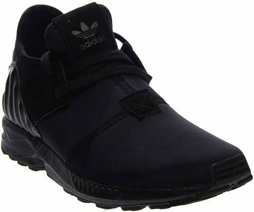 Adidas - Hausschuhe de Material Sintético para Hombre schwarz schwarz