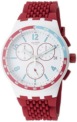Reloj Swatch para Hombre SUSM403
