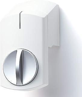 SADIOT LOCK(サディオロック) 白 カギのプロが生んだ スマートロック
