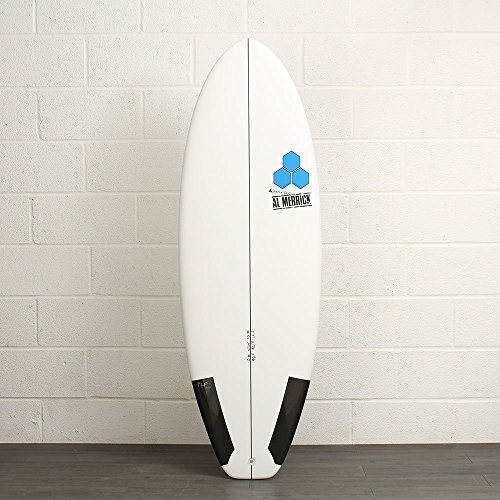 SURFTECH tlpc Islas del Canal Average Joe 6 ft 1