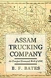 Assam Trucking Company: Air Transport Command, Birth of AMC
