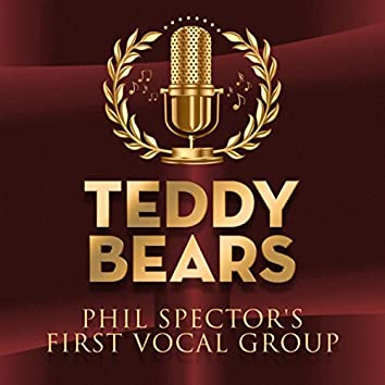 Phil Spector's First Vocal Group