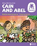 Cain and Abel (Weavy Bible Readers)