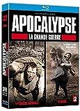 Apocalypse The Great War: 1st World War / Verdun ( Apocalypse la 1ère Guerre mondiale / Apocalypse: Verdun ) ( World War 1: The Apocalypse ) [ NON-USA FORMAT, Blu-Ray, Reg.B Import - France ]