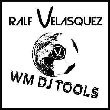 WM DJ Tools