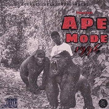 ApeMode
