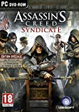 Assassin's Creed: Syndicate - Edition Spéciale [Importación Francesa]