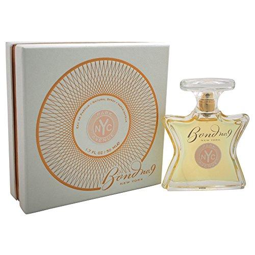 BOND NR 9 Park Avenue Eau de Parfum Vaporisateur 50 ml
