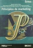 Principios de marketing (Libros profesionales)