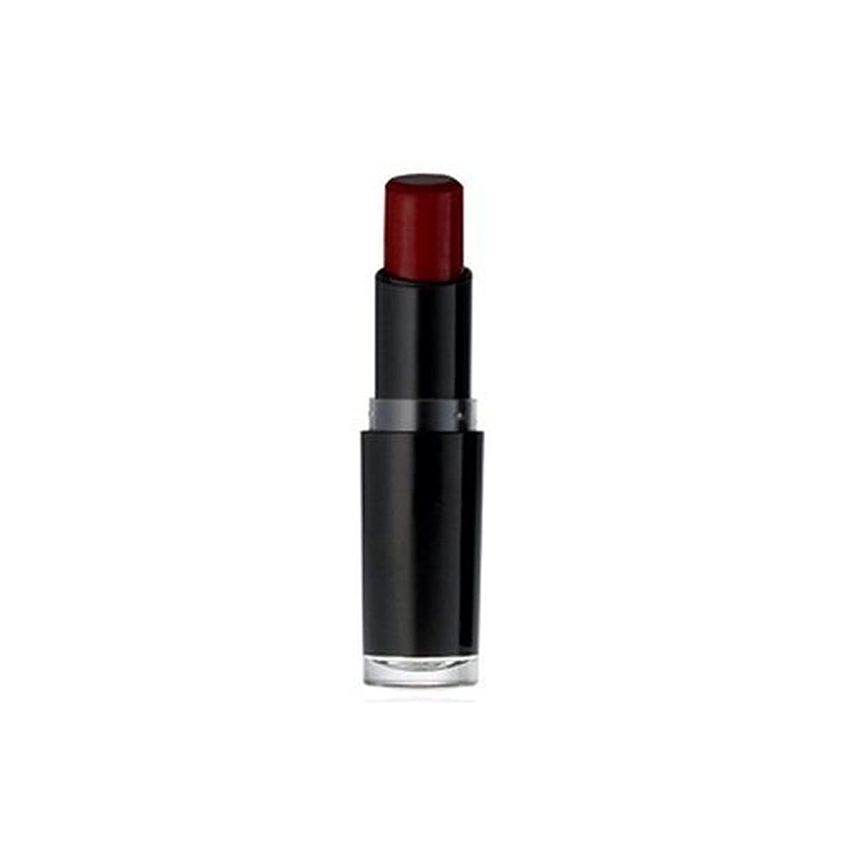 和ネイティブレディ(3 Pack) WET N WILD Mega Last Matte Lip Cover Cinnamon Spice (並行輸入品)