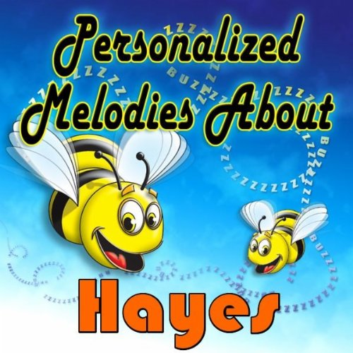 Yellow Rubber Ducky Song for Hayes (Hays, Haze)