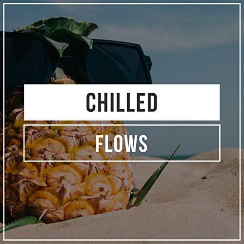 Chillout Lounge Bar Music Buddha