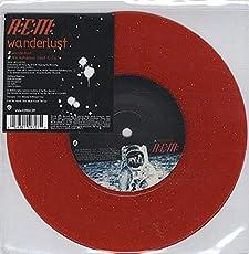 Wanderlust [Vinyl]