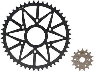 Suchergebnis Auf Für Kettenräder 50 100 Eur Kettenräder Antrieb Getriebe Auto Motorrad