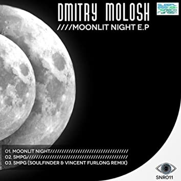 Moonlit Night EP