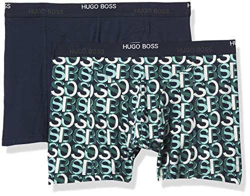 Catálogo de Relojes Hugo Boss los más recomendados. 9