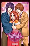 Timeless Romance T03