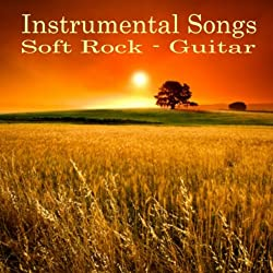 Instrumental Songs Music Here Comes The Sun 2010 Soft Rock Guitar