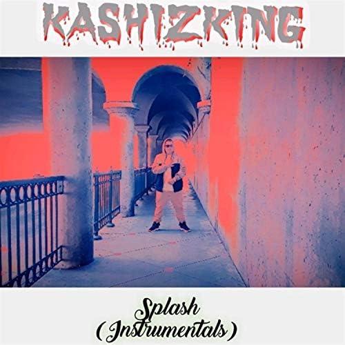 Kashiz King