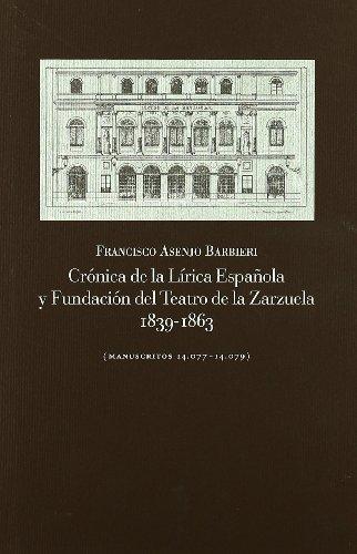 Música y radiofusión, 1923-1936 : los primeros años