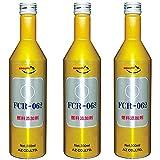 AZ FCR-062 燃料添加剤 300ml×3本 ガソリン ディーゼル用燃料系統の清浄 防錆 SE367