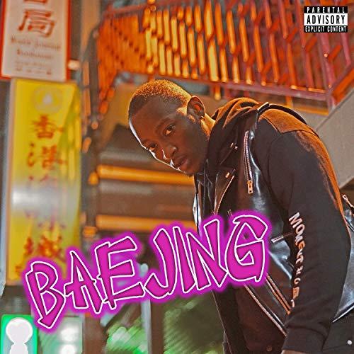 Baejing [Explicit]