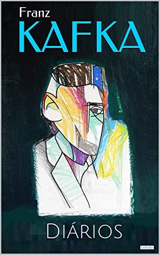 Diários de Kafka